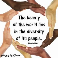 47097-quotes-about-diversity