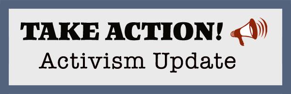 activism-update