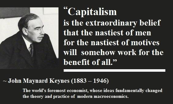 keynes-capitalism2.jpg
