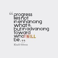 progress-quote