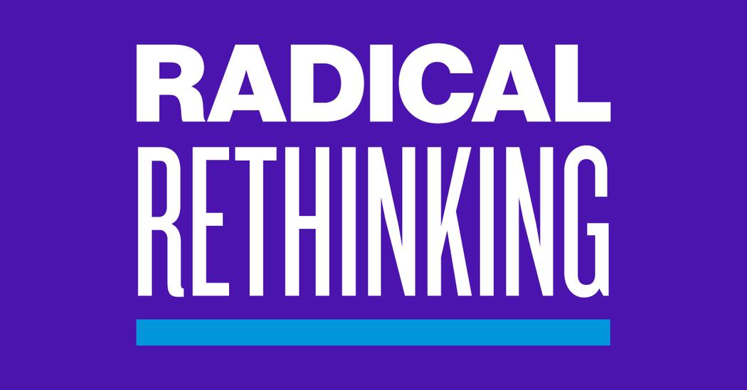 radical_rethinking_1200x627