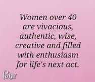women-at-40