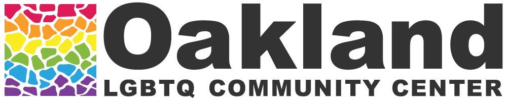 Oakland_LGBTQ_Community_Center_Logo_RGB_Horizontal_Charcoal (1)