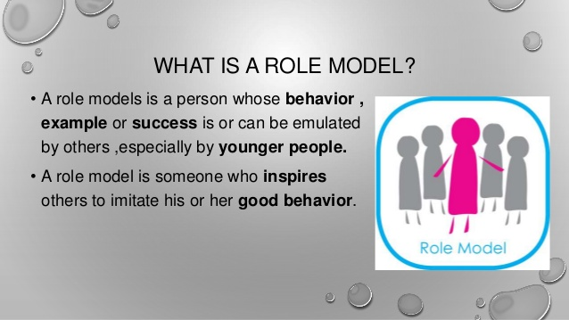 role-model-2-638