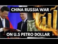 war propaganda