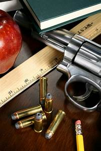 guns schl