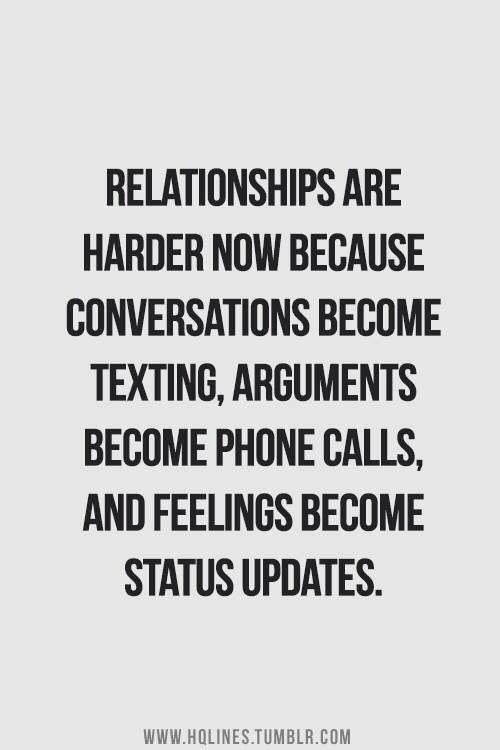 C1cf544b7eac5700ea64fec0c36dd2a5relationship Rules Relationships