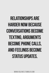 c1cf544b7eac5700ea64fec0c36dd2a5--relationship-rules-relationships-are-hard