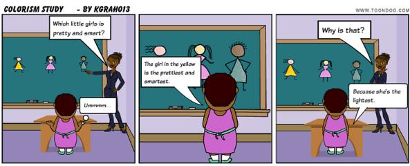 col-cartoon-