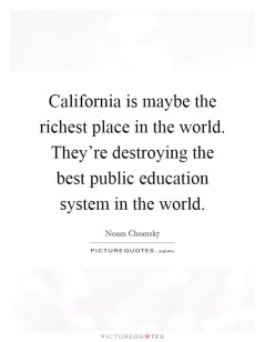 cal ed quote
