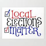 local voting